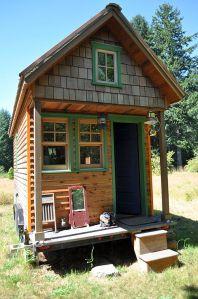 510px-Tiny_house,_Portland